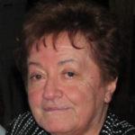 Mary Bucciarelli