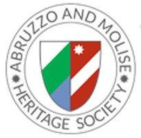 Abruzzo and Molise Heritage Society