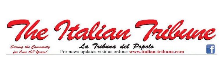The Italian Tribune