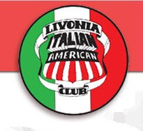 Italian - American Club of Livonia