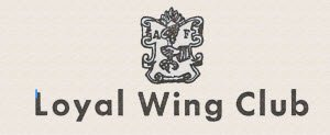 Loyal Wing Club