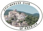 Secinarese Club of America