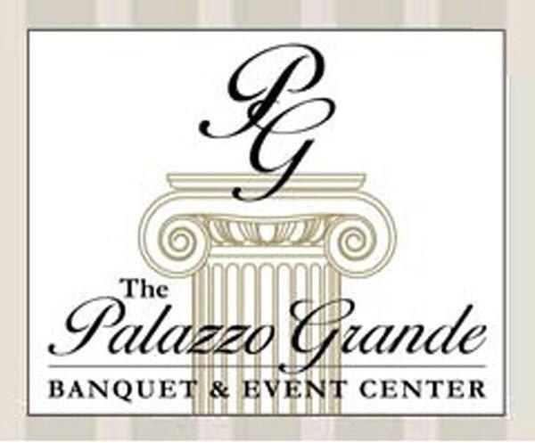 Palazzo Grande Banquet & Event Center