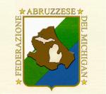Logo-Federazione-Abruzzese-del-Michigan-150x132
