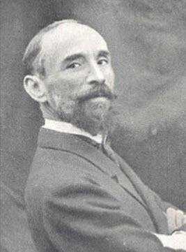 Francesco Paolo Michetti