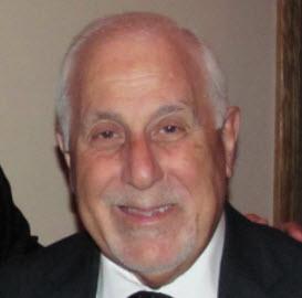 Tonino Corsetti