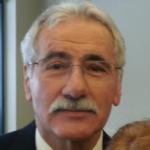 Frank Serraiocco