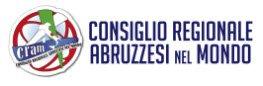 Consiglio Regionale Abruzzesi nel Mondo