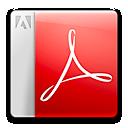 AdobeReader_ACP_App_file_document