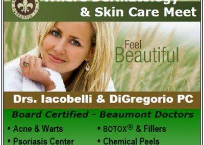 Doctors Iacobelli & DiGregorio