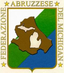 Federazione Abruzzese del Michigan