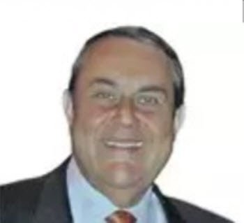 Mark Vaelente III