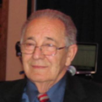 Elio Ripari