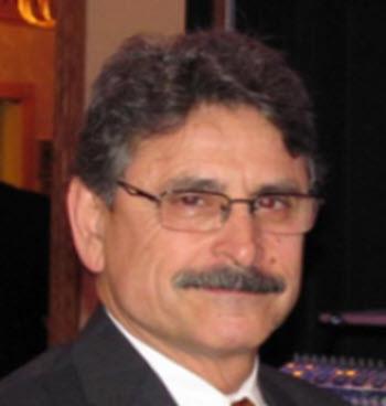 Enzo Paglia