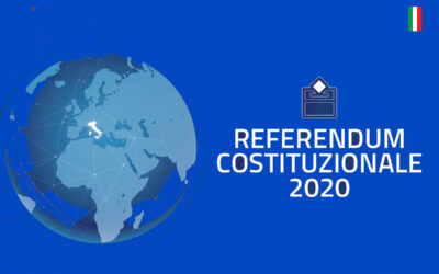 Referendum2020 Istruzioni Settembre