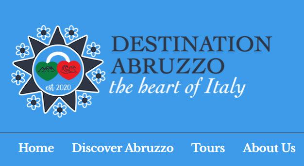Destination Abruzzo